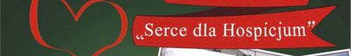 kielce wiadomości  Pióro od wojewody, piłka od Dudka... Caritas zaprasza na konc