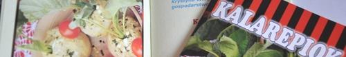 kielce wiadomości Książka z przepisami potraw regionalnych w wersji online