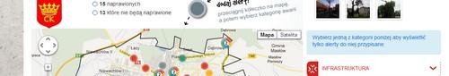 kielce wiadomości Kielczanie mogą naprawiać swoje miasto