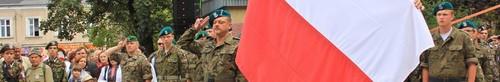 kielce wiadomości Kieleckie obchody Święta Niepodległości