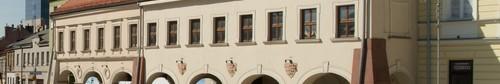 kielce wiadomości Odliczanie do otwarcia Muzeum Dialogu Kultur