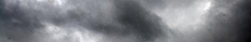 kielce wiadomości Połowa lutego – co w pogodzie?