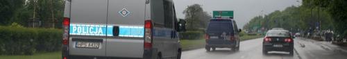 kielce wiadomości Wzmożone kontrole policyjne na drogach