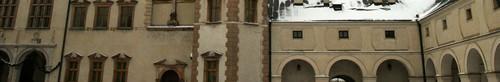 kielce wiadomości Przebudowa placu przed Pałacem Biskupów Krakowskich