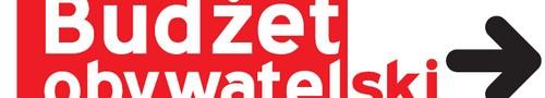 kielce wiadomości Budżet obywatelski w Kielcach. SKI pomoże mieszkańcom w tworze