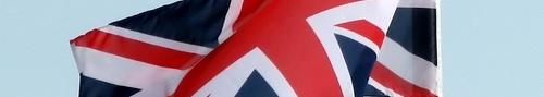 kielce wiadomości Wielki Test Języka Angielskiego już w najbliższą niedzielę!