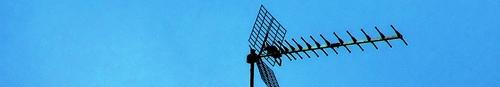 kielce wiadomości Wyłączenie analogowej telewizji naziemnej w świętokrzyskim