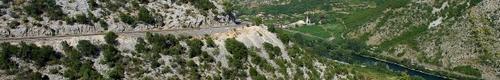 kielce wiadomości Wyprawa na Bałkany