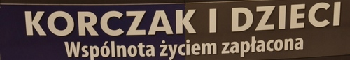 kielce wiadomości Zlot Szkół Imienia Janusza Korczaka w Kielcach