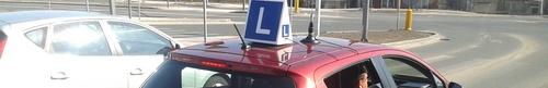 kielce wiadomości Od 24 sierpnia wchodzą zmiany w egzaminie na prawo jazdy. Będz