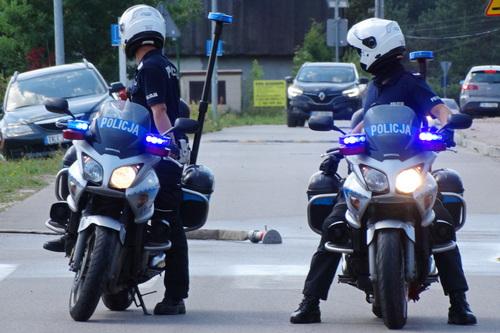 kielce wiadomości 63 pijanych kierowców zatrzymanych podczas świątecznego weekendu