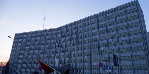 kielce wiadomości Wojewódzki konsultant psychiatrii znęcał się nad żoną. Został skazany
