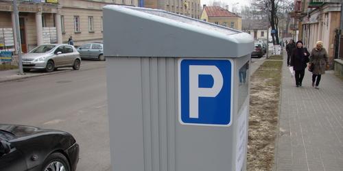 kielce wiadomości Za autobus i parkowanie zapłacisz telefonem. Nowa opcja darmowej aplikacji