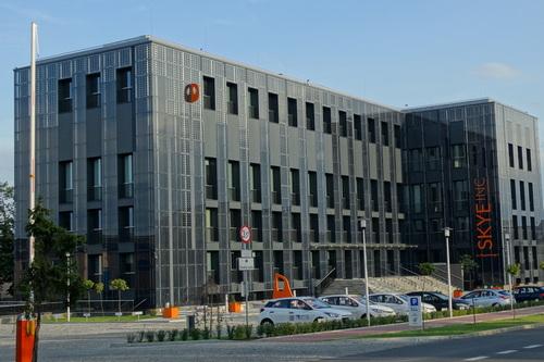 kielce wiadomości Miasto zleci audyt w Kieleckim Parku Technologicznym