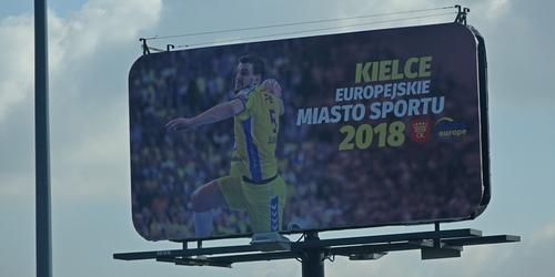 kielce wiadomości Promocja Kielc w Kielcach czyli marketingowy bezsens