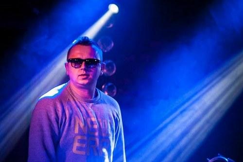 kielce kultura Borixon gwiazdą Hip-Hop Festiwalu w Nowinach