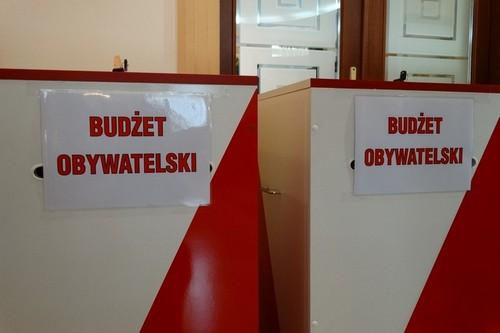kielce wiadomości Budżet Obywatelski Kielc. Trwa liczenie głosów