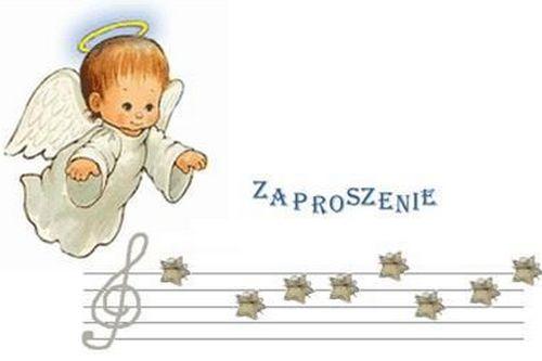 kielce wiadomości XII Charytatywny Koncert Kolęd i Pastorałek