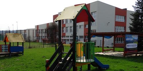 kielce wiadomości Nowe miejsca przedszkolne w Kielcach