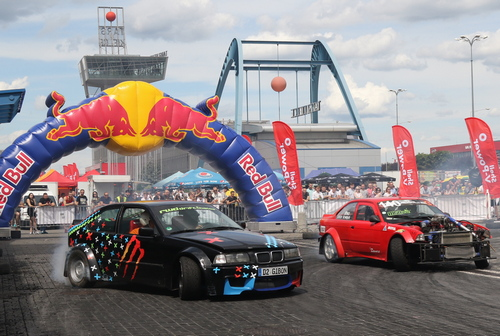 kielce wiadomości DUB IT INTER CARS TUNING FESTIVAL już w sobotę!