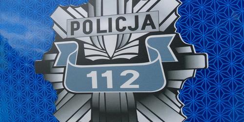 kielce wiadomości Policjant zawsze na służbie. Odpowiedzą za narkotyki w audi