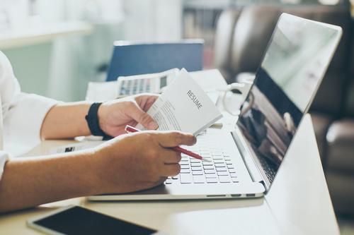 kielce wiadomości Jak pracować efektywnie?