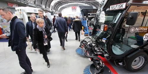 kielce wiadomości Energetycznie i ekologicznie na Targach Kielce