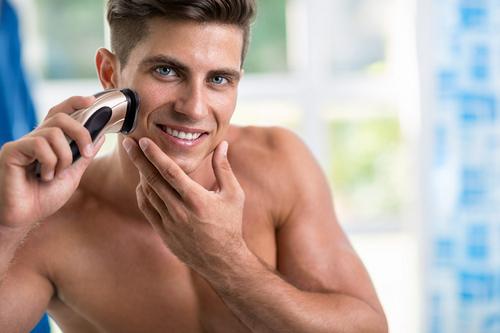 kielce wiadomości Elektryczna maszynka do golenia - jak wybrać najlepszy model?