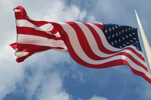 kielce wiadomości Jak wyrobić wizę do USA?