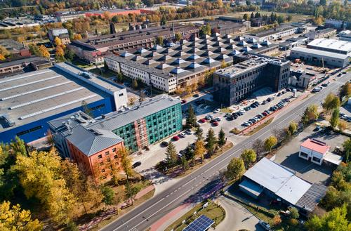kielce wiadomości Kieleckie firmy chcą się rozwijać w KPT