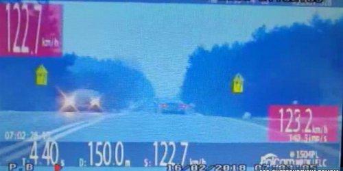 kielce wiadomości Drogówka zabiera kolejne prawa jazdy