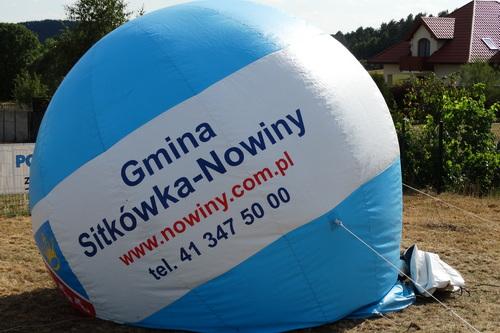 kielce wiadomości Ustawiony konkurs w Gminie Sitkówka-Nowiny?