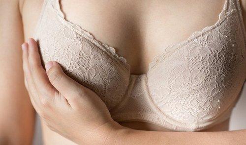 kielce wiadomości Efekt powiększenia piersi - naturalnie! Krem ujędrniący FRASHE - Promocja dla Czytelników