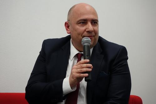 kielce wiadomości Kukiz'15 przedstawił kandydatów z regionu