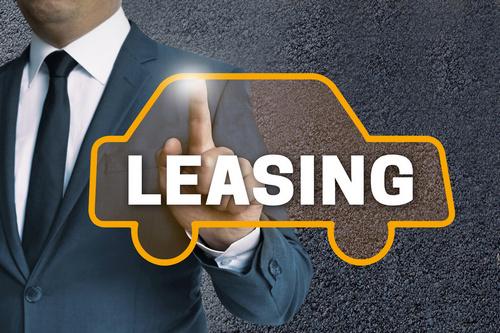 kielce wiadomości Leasing kontra wynajem długoterminowy – formalności i dysponowanie autem