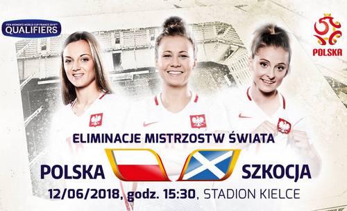kielce wiadomość Polki zawalczą o udział w Mistrzostwach Świata