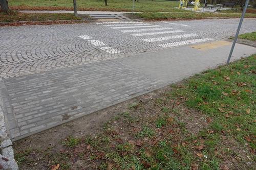 """kielce wiadomości Miasto przepłaca za usługi """"Zieleni""""? Radni na tropie niegospodarności"""