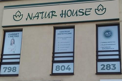 kielce wiadomości Jeszcze tej wiosny sięgnij po wymarzą sylwetkę  z Naturhouse Kielce Ślichowice!