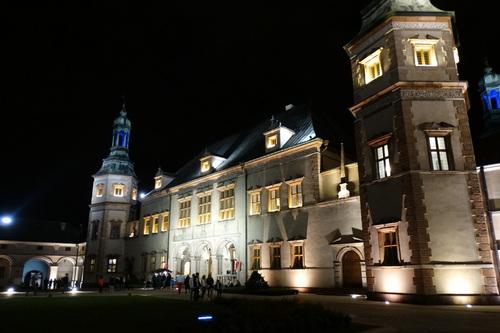 kielce wiadomości W sobotę Europejska Noc Muzeów