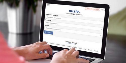 kielce wiadomości Nuzle.pl – baza ofert pracy