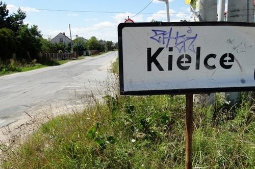 kielce wiadomości Prezydent Kielc spotka się z mieszkańcami peryferiów