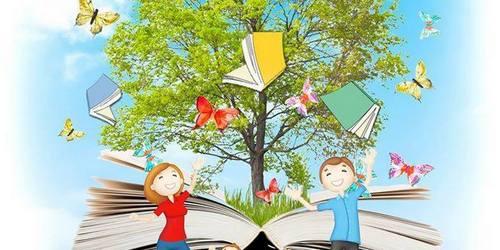 kielce wiadomości W sobotę Piknik z książką. Będzie mnóstwo atrakcji