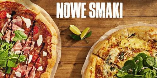 kielce wiadomości Darmowa pizza dla 500 osób. Dzień otwarty w Pizza Hut