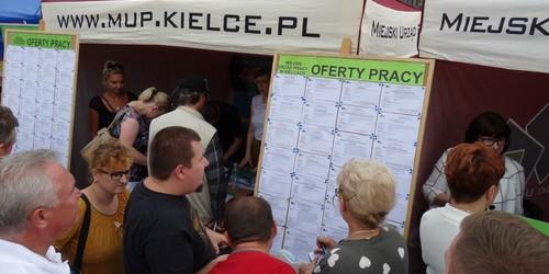 kielce wiadomości Kielce potęgą w dziedzinie poradnictwa zawodowego