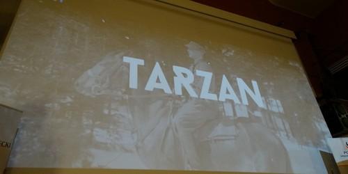 """kielce wiadomości Przypomnieli """"Tarzana z Zawichostu"""". Premiera filmu o tragicznym dowódcy (ZDJĘCIA,WIDEO)"""