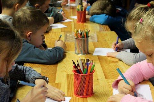 kielce wiadomości Prezydent Kielc nie otworzy przedszkoli i żłobków