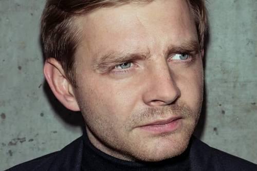 kielce wiadomości Aktor związany z Kielcami zagra w filmie Quentina Tarantino