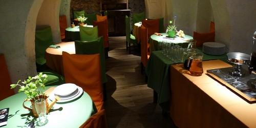 kielce wiadomości Penne Grande czyli włoska kuchnia dla wymagających. Nowa resta