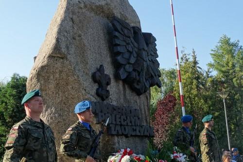 kielce wiadomości Kieleckie obchody kolejnej rocznicy wybuchu powstania. Sprawdziliśmy program wydarzeń