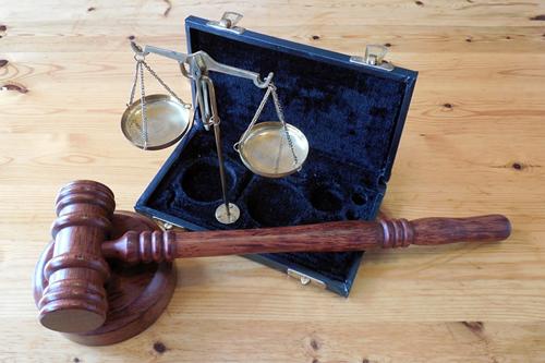 kielce wiadomości Sędzia z Kielc podejrzewany o spowodowanie kolizji pod wpływem alkoholu